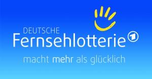 Deutsche FernsehlotterieLogo_rzmma