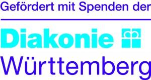 Spenden_gefoerdert